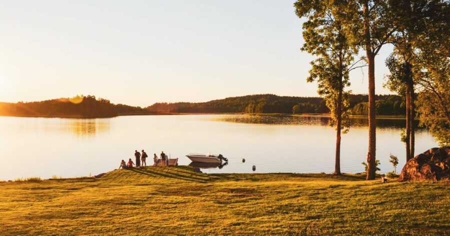5 Ways to Beat the Labor Day 'End of Summer' Blues